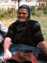 Dobrinka